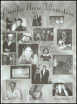 2003 Cheylin High School Yearbook Page 94 & 95