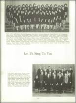 1963 Lakeview High School Yearbook Page 76 & 77