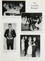 1963 Lee High School Yearbook Page 128 & 129