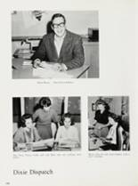 1963 Lee High School Yearbook Page 202 & 203