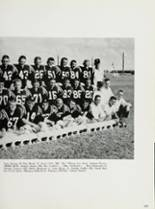 1963 Lee High School Yearbook Page 210 & 211