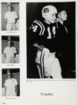 1963 Lee High School Yearbook Page 212 & 213