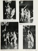 1963 Lee High School Yearbook Page 226 & 227