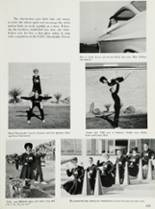 1963 Lee High School Yearbook Page 242 & 243