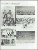 1988 East Wilkes High School Yearbook Page 102 & 103