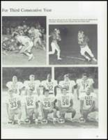 1988 East Wilkes High School Yearbook Page 112 & 113