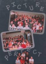 2002 Yearbook Fieldcrest High School