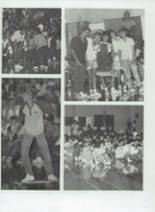 Independence High School Class of 1986 Reunions - Yearbook Page 8
