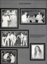 1980 Northwest Academy Yearbook Page 18 & 19