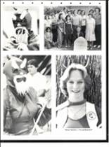 1980 Northwest Academy Yearbook Page 26 & 27