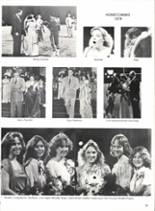 1980 Northwest Academy Yearbook Page 32 & 33