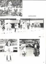 1980 Northwest Academy Yearbook Page 40 & 41