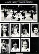 1980 Northwest Academy Yearbook Page 42 & 43