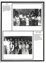 1980 Northwest Academy Yearbook Page 56 & 57