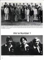 1980 Northwest Academy Yearbook Page 60 & 61