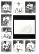 1980 Northwest Academy Yearbook Page 62 & 63