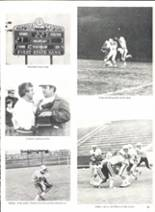 1980 Northwest Academy Yearbook Page 64 & 65