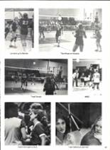 1980 Northwest Academy Yearbook Page 70 & 71