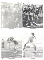 1980 Northwest Academy Yearbook Page 90 & 91