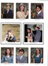 1980 Northwest Academy Yearbook Page 120 & 121