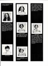 1980 Northwest Academy Yearbook Page 122 & 123