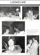 1980 Northwest Academy Yearbook Page 134 & 135