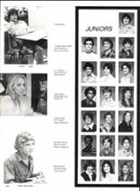 1980 Northwest Academy Yearbook Page 138 & 139