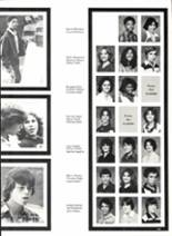 1980 Northwest Academy Yearbook Page 144 & 145