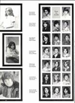 1980 Northwest Academy Yearbook Page 148 & 149