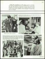 1982 Ft. Collins High School Yearbook Page 118 & 119