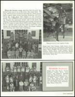 1982 Ft. Collins High School Yearbook Page 174 & 175