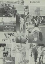 1959 Santa Ynez Valley Union High School Yearbook Page 14 & 15