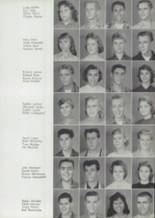 1959 Santa Ynez Valley Union High School Yearbook Page 32 & 33