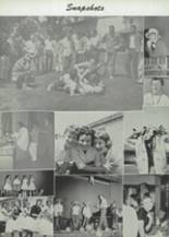 1959 Santa Ynez Valley Union High School Yearbook Page 44 & 45