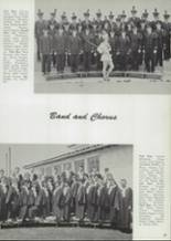 1959 Santa Ynez Valley Union High School Yearbook Page 46 & 47