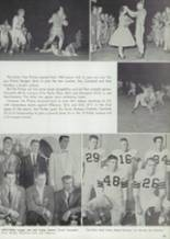 1959 Santa Ynez Valley Union High School Yearbook Page 60 & 61