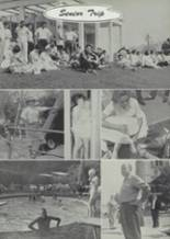 1959 Santa Ynez Valley Union High School Yearbook Page 72 & 73