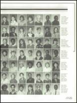1986 Ruskin High School Yearbook Page 24 & 25