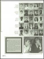 1986 Ruskin High School Yearbook Page 28 & 29