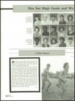 1986 Ruskin High School Yearbook Page 46 & 47