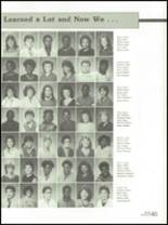 1986 Ruskin High School Yearbook Page 48 & 49