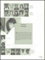 1986 Ruskin High School Yearbook Page 56 & 57