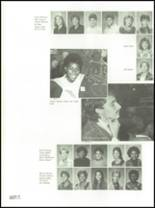 1986 Ruskin High School Yearbook Page 64 & 65