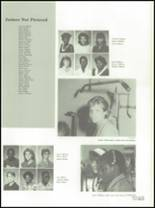 1986 Ruskin High School Yearbook Page 66 & 67