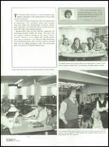 1986 Ruskin High School Yearbook Page 128 & 129