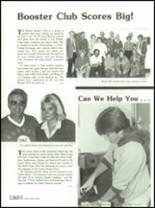 1986 Ruskin High School Yearbook Page 140 & 141