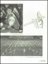 1986 Ruskin High School Yearbook Page 144 & 145