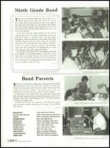 1986 Ruskin High School Yearbook Page 148 & 149