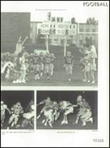 1986 Ruskin High School Yearbook Page 156 & 157