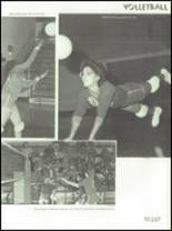 1986 Ruskin High School Yearbook Page 160 & 161